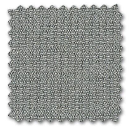 14 iron grey