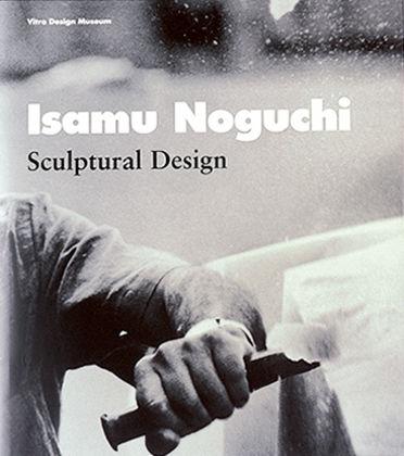 Sculptural Design