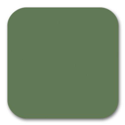 76 industrial green