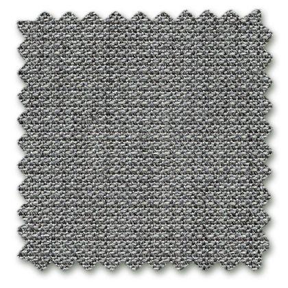 10 pebble melange