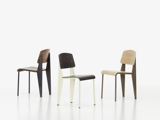 archinect s comparison of gorgeous yet pragmatic chair design news