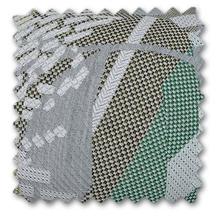 Bovist - light green