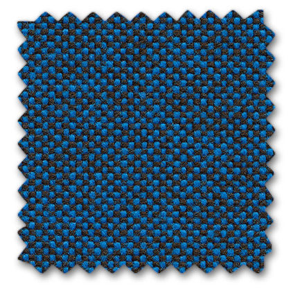 84 Hopsak - blue/moor brown