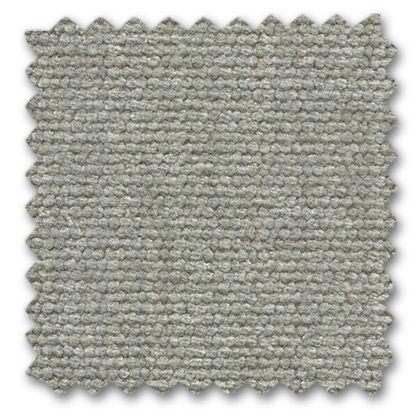 02 silver grey
