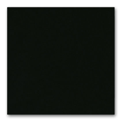 30 basic dark powder-coated (textured)
