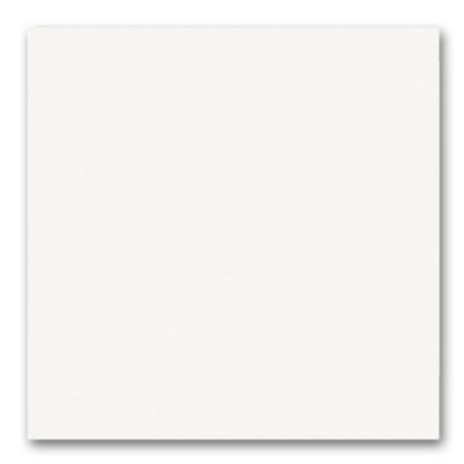 04 white powder-coated (smooth)