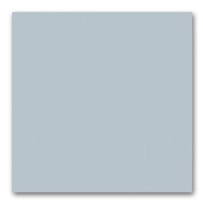 83 pale blue