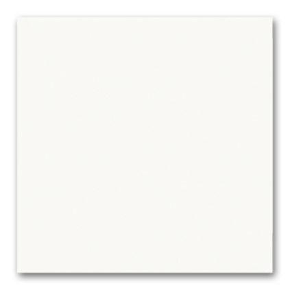 04 white powder-coated