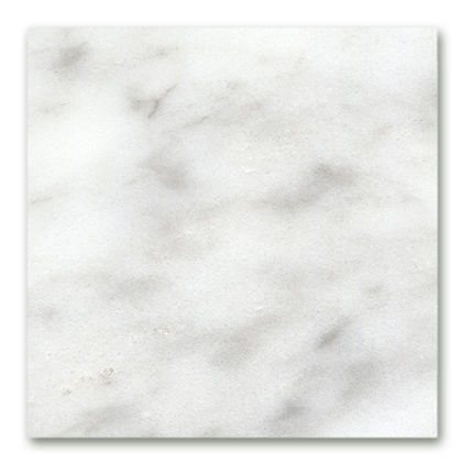 50 marble Carrara
