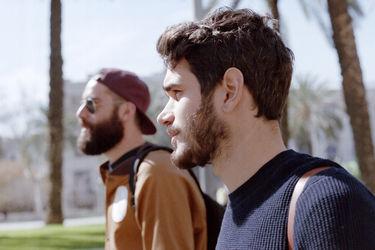 Freunde-von-Freunden-Salva-Lopez-and-Yosigo-185