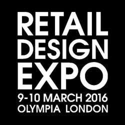 logo-retail-design-expo-1