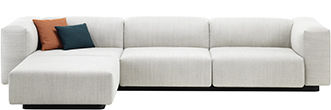 Soft Modular Sofa_F_web_filter