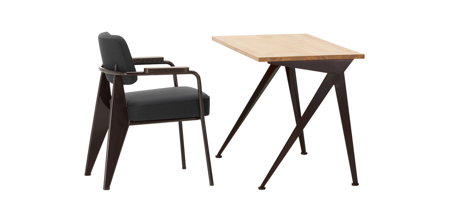 Top Vitra | Compas Direction FZ69