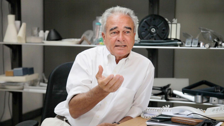 Vitra Alberto Meda