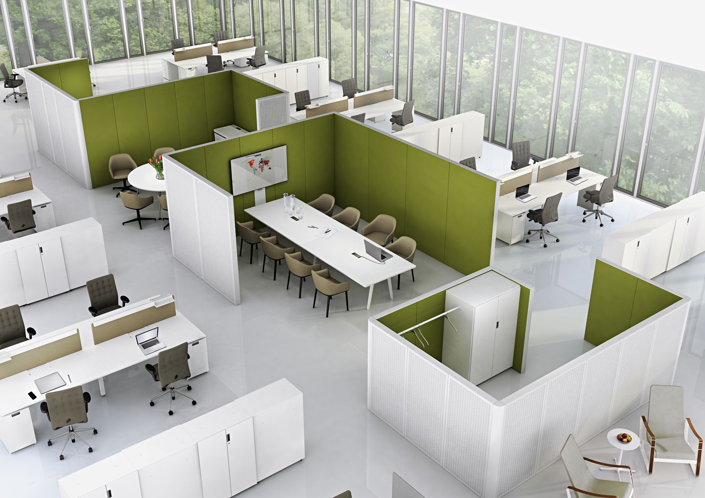 Vitra Office Furniture Dubai Home Office Furniture