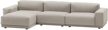 Place-Sofa