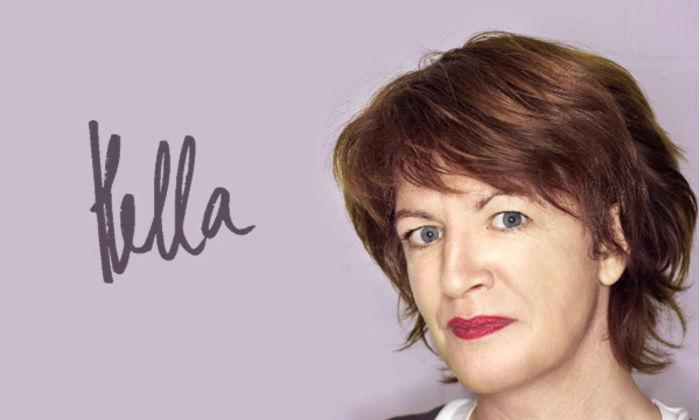 A Conversation with Hella Jongerius