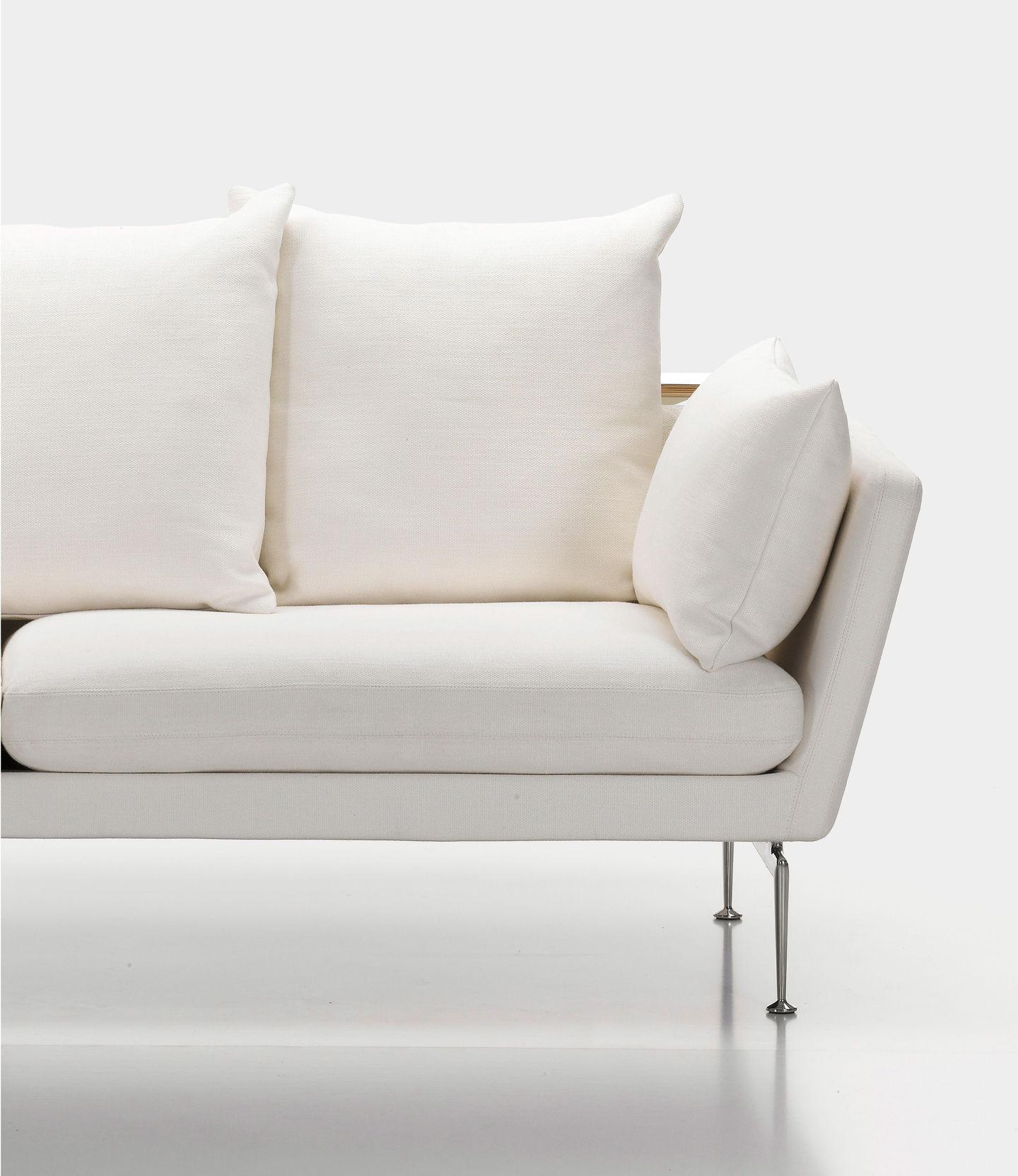 Types Of Upholstery The Elegant Suita Sofa