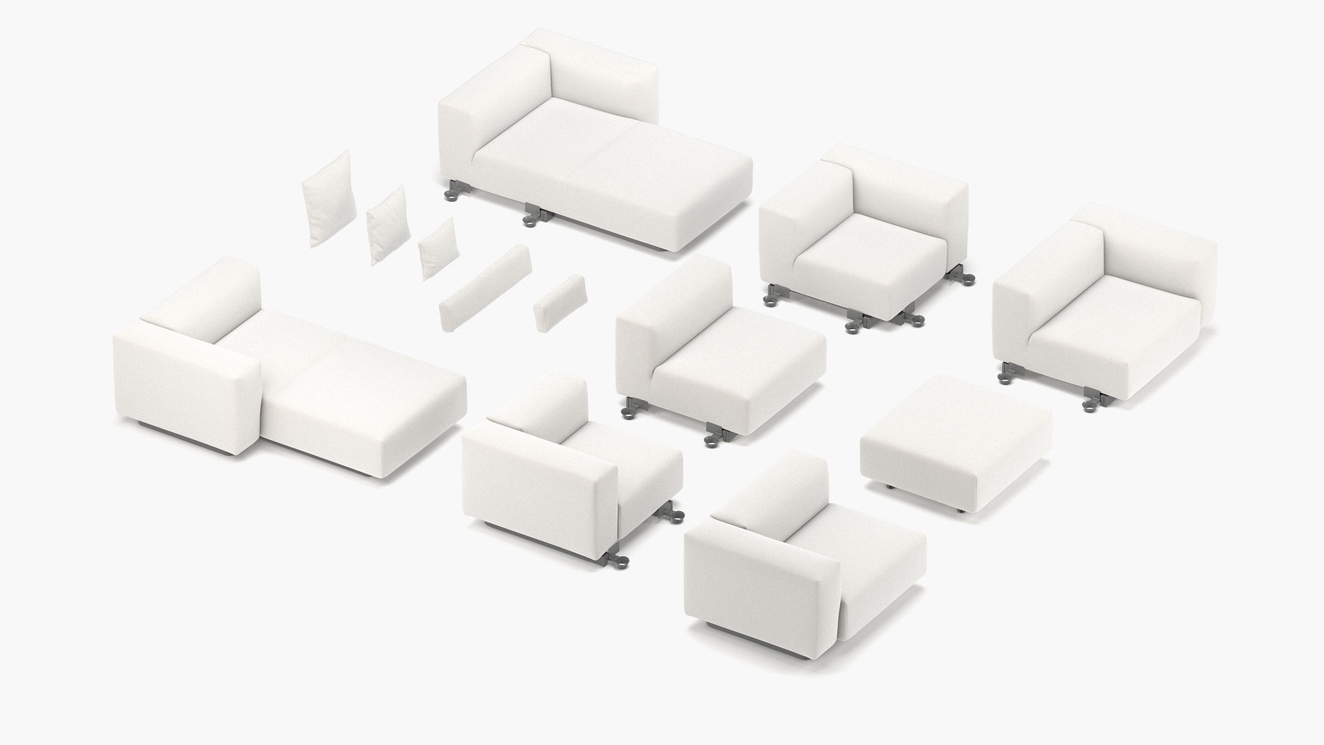 Soft_Modular_Sofa_Parts_3D_web_fam_overview
