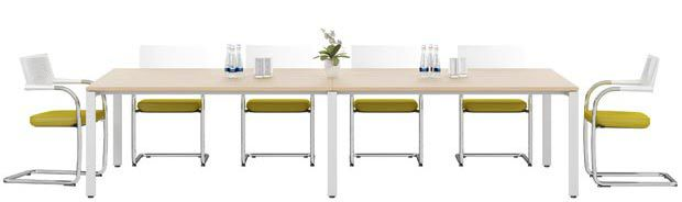 Vitra Products Conference Systems And Tables