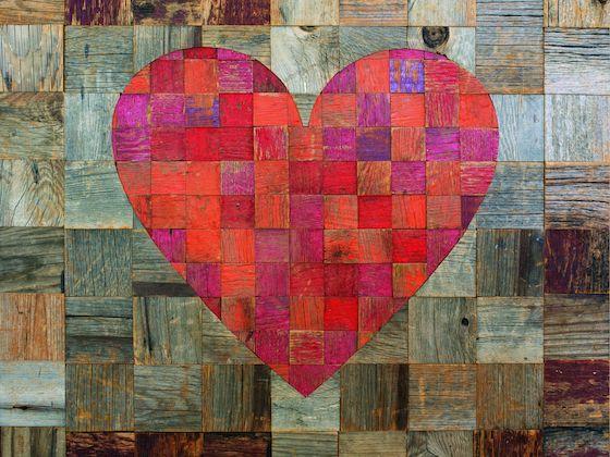 Vitra | Love Is Always in Season