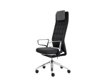 Sedie Ufficio Vitra : Vitra id chair concept
