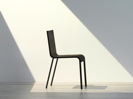Vitra – Vitra 03 Chair