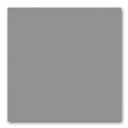 08 grey