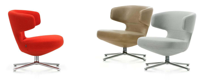 vitra petit repos. Black Bedroom Furniture Sets. Home Design Ideas