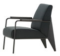 Fauteuil de Salon_web_sub_filter