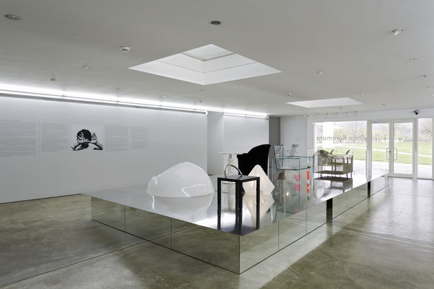 Vitra Design Museum.Vitra Vitra Design Museum