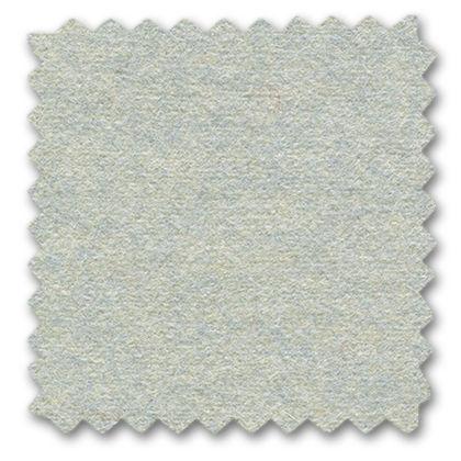 12 pale blue