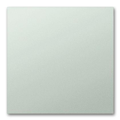 83 light grey satin finish