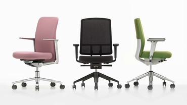 Brilliant Vitra For Offices Interior Design Ideas Philsoteloinfo