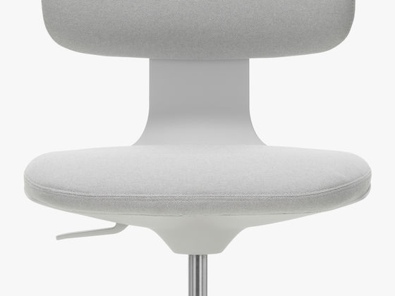 Swell Vitra Rookie Pabps2019 Chair Design Images Pabps2019Com