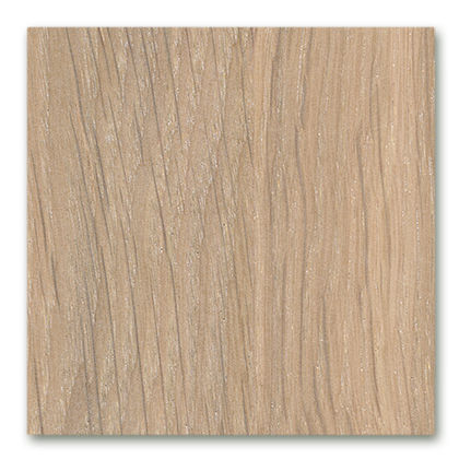 89 White-pigmented oak