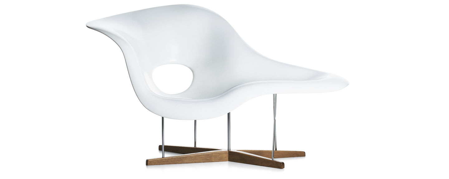 Phenomenal Vitra La Chaise Ibusinesslaw Wood Chair Design Ideas Ibusinesslaworg