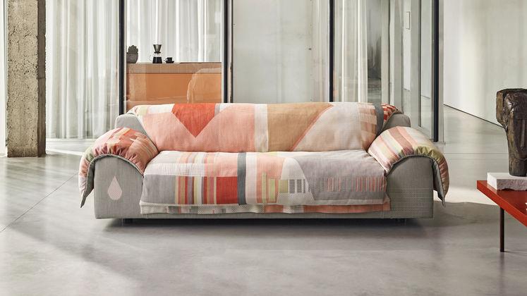 Strange Vitra Home Machost Co Dining Chair Design Ideas Machostcouk