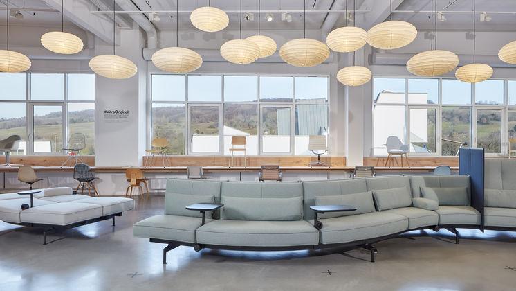 Gambar Design Interior Rumah Amerika  vitra home