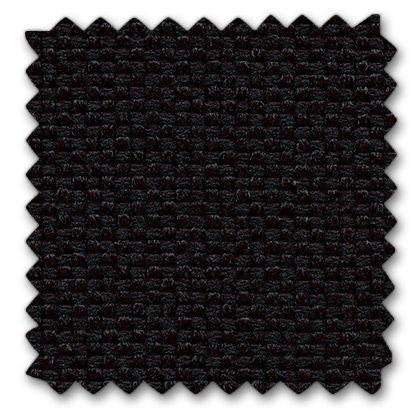 04 black