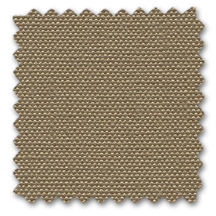 04 sandstone