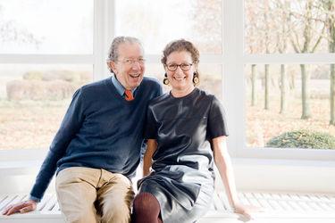Xavier-and-Karin-Donck-Vitra-Freunde-von-Freunden_web