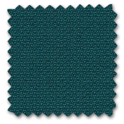 56 teal blue