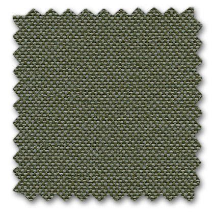 17 bosque/gris sierra