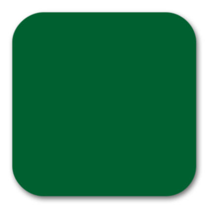 63 verde palmera