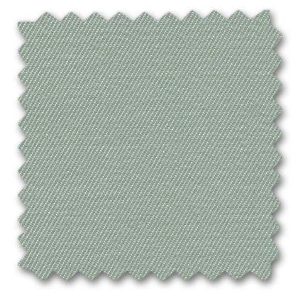 09 gris jade