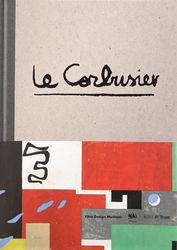 Publikationen Le Corbusier_teaser