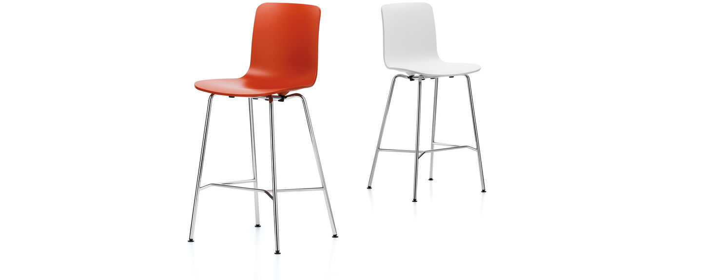 vitra hal stool medium. Black Bedroom Furniture Sets. Home Design Ideas