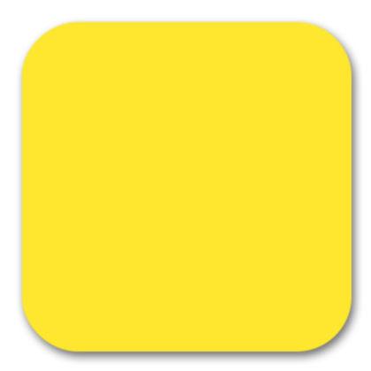 97 botón de oro