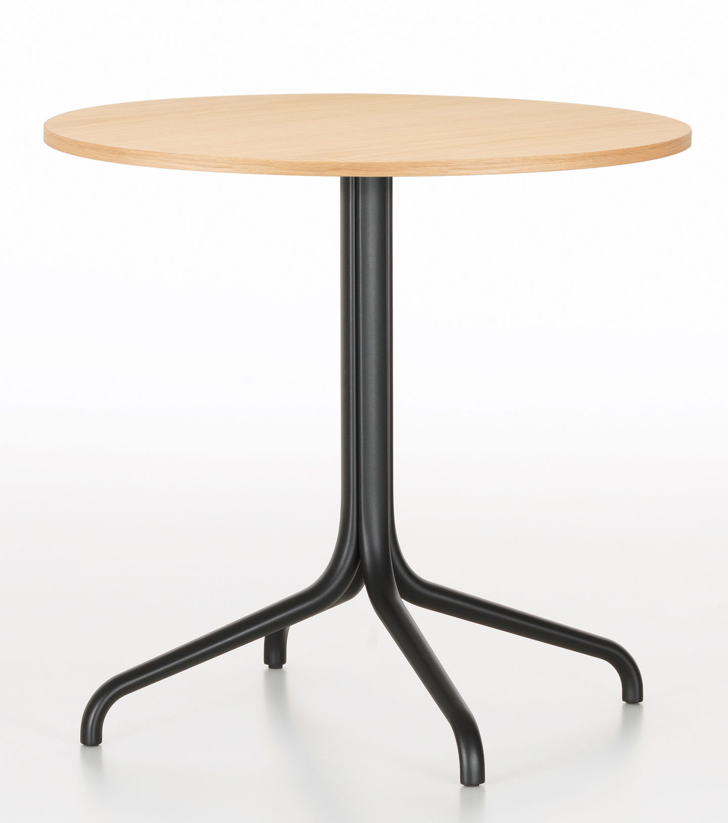 Vitra | Belleville Table